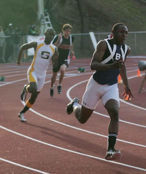 Boys 400 Meter Finals-6529