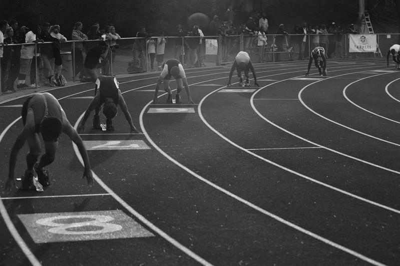 Boys 400 Meter Finals-6518
