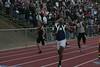 Boys 400 Meter Finals-6548