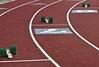 Boys 400 Meter Finals-6507
