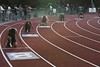 Boys 400 Meter Finals-6517