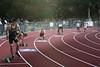 Boys 400 Meter Finals-6501