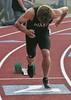 Boys 400 Meter Finals-6505
