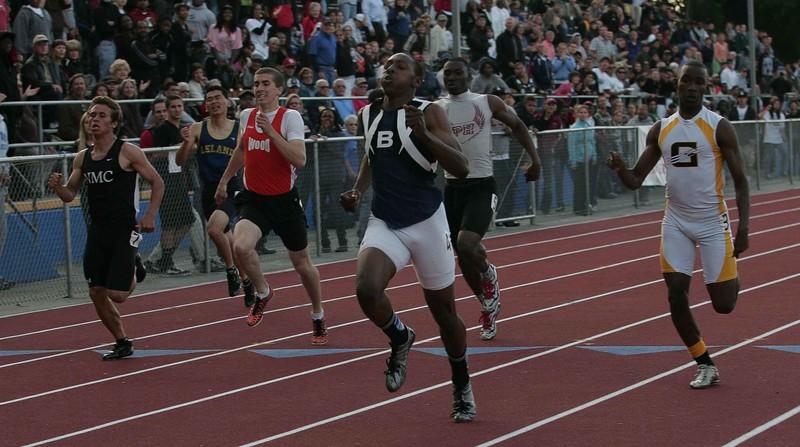 Boys 400 Meter Finals-6544