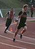 Boys 400 Meter Finals-6532