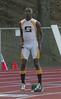 Boys 400 Meter Finals-6513