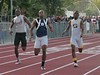 Boys 400 Meter Finals-6539