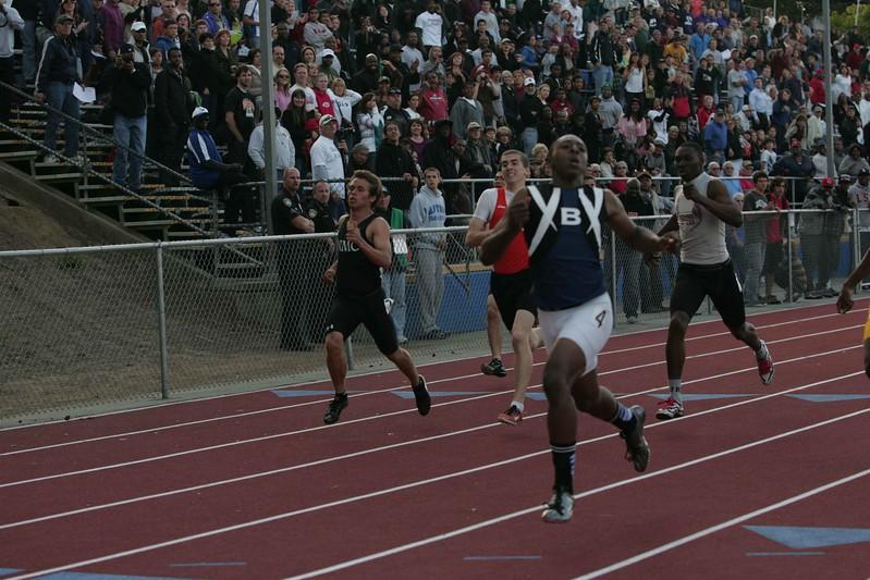 Boys 400 Meter Finals-6547