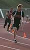 Boys 400 Meter Finals-6531
