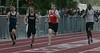 Boys 400 Meter Finals-6537-2