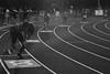 Boys 400 Meter Finals-6521