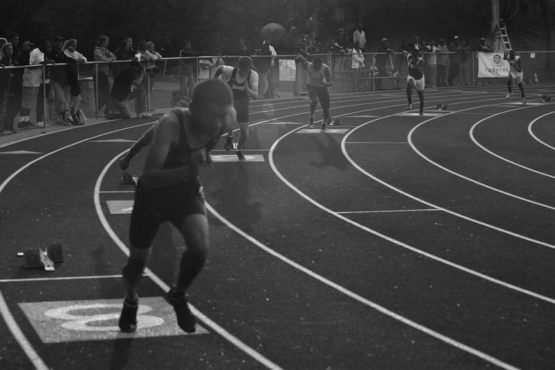 Boys 400 Meter Finals-6524