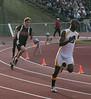 Boys 400 Meter Finals-6530
