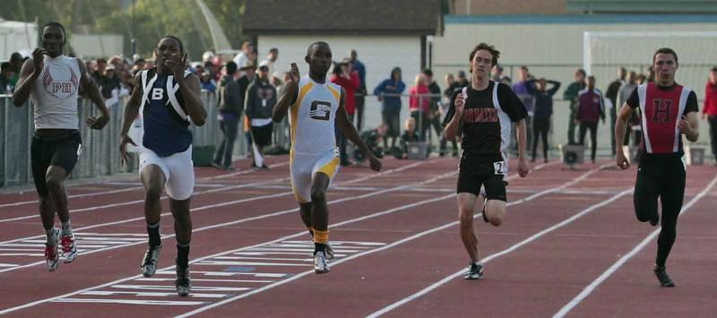 Boys 400 Meter Finals-6537-3