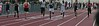 Boys 400 Meter Finals-6538