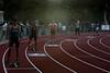 Boys 400 Meter Finals-6512