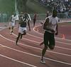 Boys 400 Meter Finals-6528
