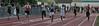 Boys 400 Meter Finals-6536
