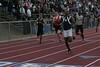 Boys 400 Meter Finals-6546