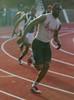 Boys 400 Meter Finals-6526