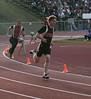 Boys 400 Meter Finals-6533