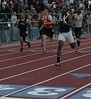 Boys 400 Meter Finals-6545