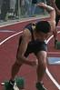 Boys 400 Meter Finals-6502