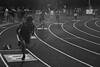 Boys 400 Meter Finals-6523