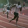 Boys 400 Meter Finals-6527