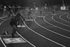 Boys 400 Meter Finals-6522