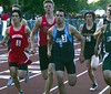 Boys 800 Meter Finals-6797