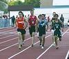 Boys 800 Meter Finals-6791