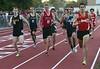 Boys 800 Meter Finals-6808