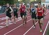 Boys 800 Meter Finals-6807