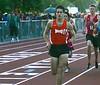 Boys 800 Meter Finals-6794