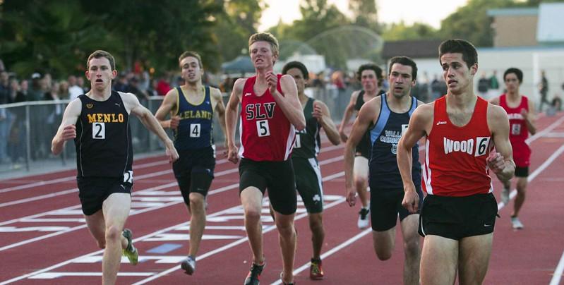 Boys 800 Meter Finals-6809