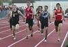 Boys 800 Meter Finals-6803