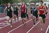 Boys 800 Meter Finals-6806