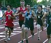 Boys 800 Meter Finals-6796