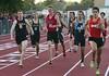 Boys 800 Meter Finals-6805