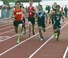 Boys 800 Meter Finals-6793