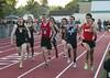 Boys 800 Meter Finals-6804