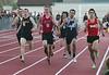 Boys 800 Meter Finals-6802