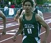Boys 800 Meter Finals-6798