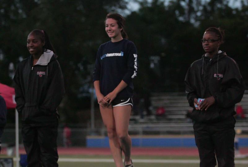 Girls 100 Meter Finals-6978