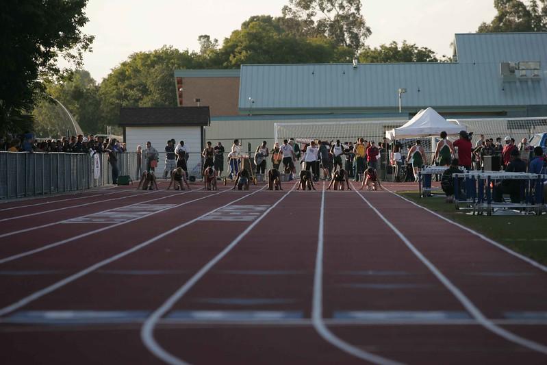 Girls 100 Meter Finals-6589