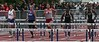 Girls 100 M Hurdles Finals-6363-2