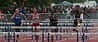 Girls 100 M Hurdles Finals-6364-2