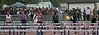 Girls 100 M Hurdles Finals-6360