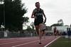 Girls 1600 Meter Finals-6223